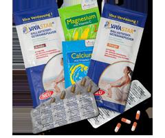 Auswahl-PharmaFood