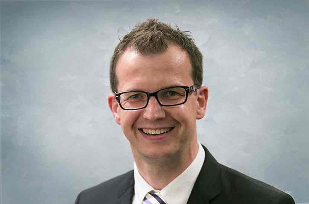 Matthias Föhring